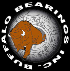 Buffalo Bearings Inc